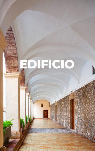home_edi_es