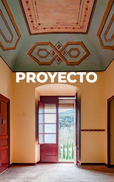 home_pro_es